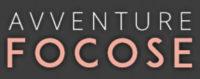 AvventureFocose