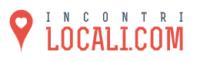 incontri locali logo